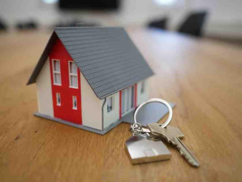 ¿Cómo abro una inmobiliaria?