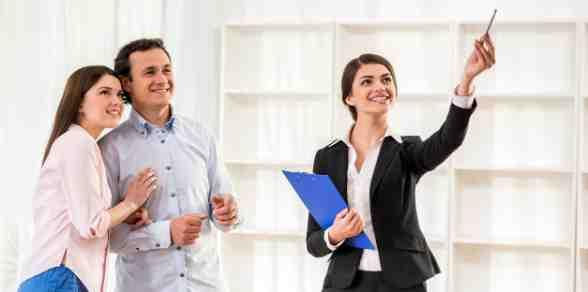 ¿Cómo es un negocio inmobiliario?