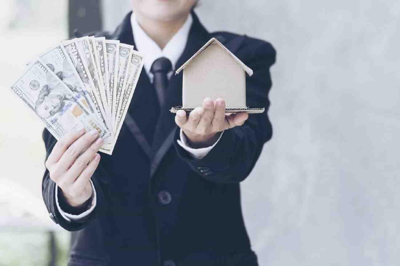 ¿Cómo funciona el negocio inmobiliario?