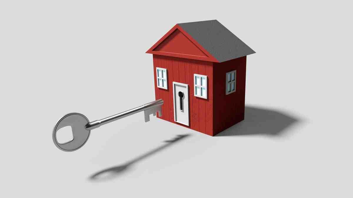 ¿Cómo ganar dinero sin invertir dinero en bienes raíces?