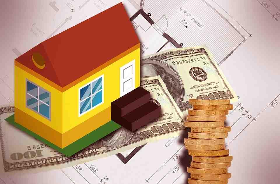¿Cómo ser agente inmobiliario en Argentina?