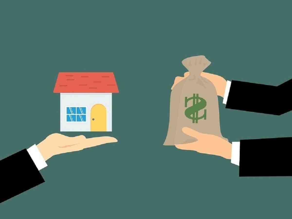 ¿Cuánto dinero necesitas para invertir en bienes raíces?