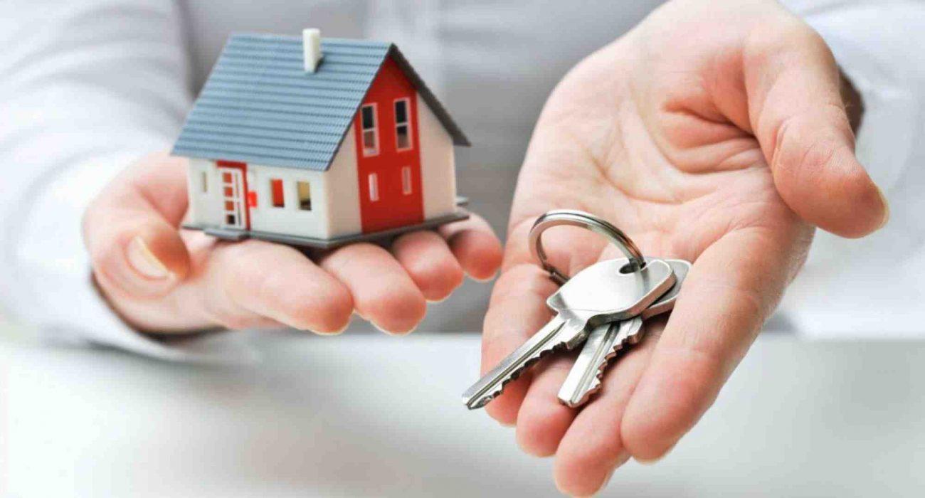 ¿Cuánto dinero se necesita para invertir en bienes raíces?