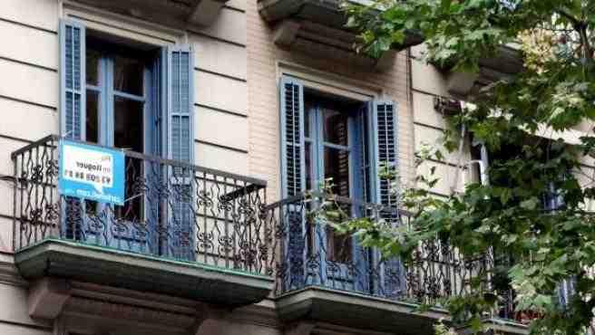¿Qué es idealista inmobiliaria?