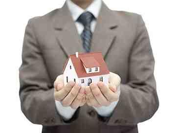 ¿Que estudiar para montar una inmobiliaria?