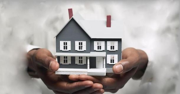¿Qué se necesita para abrir una inmobiliaria en Argentina?