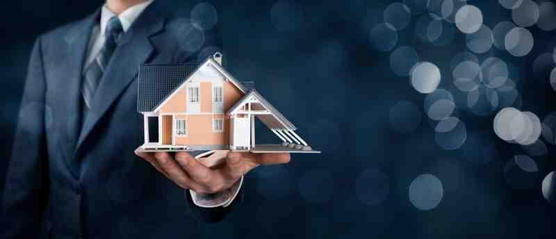 ¿Qué se necesita para abrir una propiedad en Argentina?