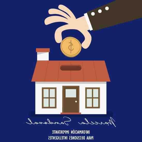 ¿Qué se necesita para hacer una propiedad?
