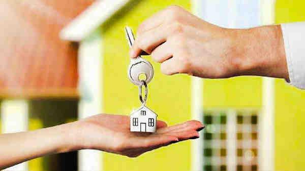 ¿Qué se necesita para iniciar una inmobiliaria?