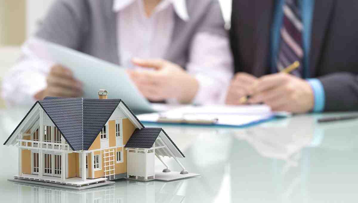 ¿Qué son las cuentas de inversión inmobiliaria?
